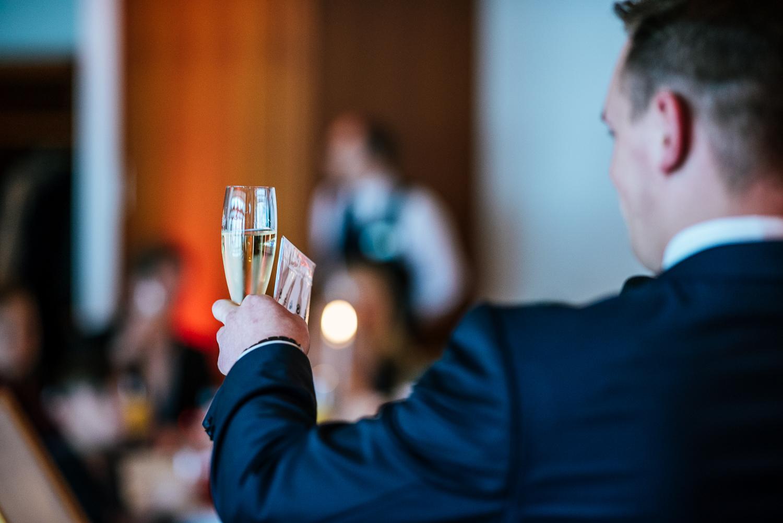 hochzeit im seehotel berlin-rangsdorf - rede des bräutigams